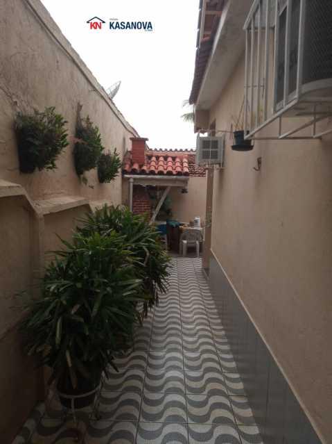 Photo_1631555751234 - Casa 5 quartos à venda Jardim Guanabara, Rio de Janeiro - R$ 1.200.000 - KFCA50008 - 10