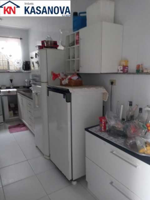 Photo_1631555588295 - Casa 5 quartos à venda Jardim Guanabara, Rio de Janeiro - R$ 1.200.000 - KFCA50008 - 27