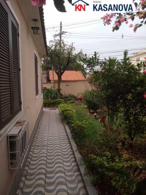 Photo_1631555833007 - Casa 5 quartos à venda Jardim Guanabara, Rio de Janeiro - R$ 1.200.000 - KFCA50008 - 11