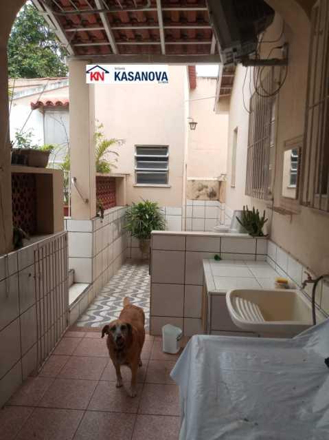 Photo_1631555588063 - Casa 5 quartos à venda Jardim Guanabara, Rio de Janeiro - R$ 1.200.000 - KFCA50008 - 15