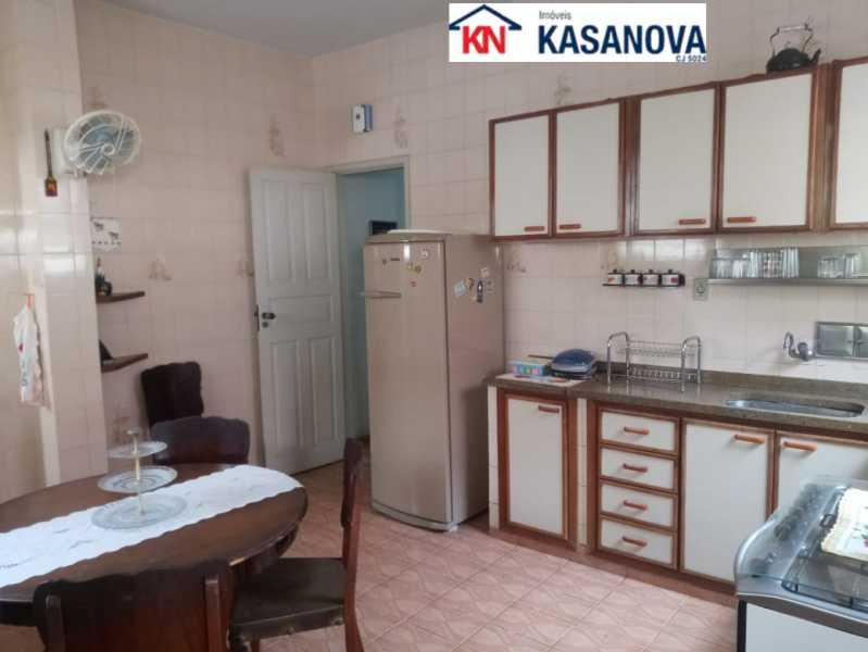 Photo_1631555908186 - Casa 5 quartos à venda Jardim Guanabara, Rio de Janeiro - R$ 1.200.000 - KFCA50008 - 28