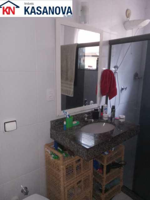 Photo_1631555750552 - Casa 5 quartos à venda Jardim Guanabara, Rio de Janeiro - R$ 1.200.000 - KFCA50008 - 21