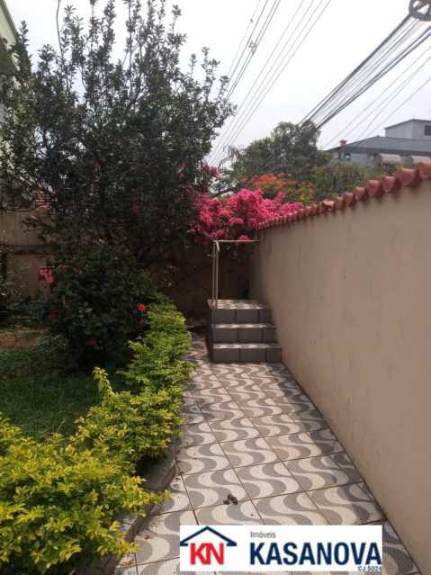 Photo_1631555587521 - Casa 5 quartos à venda Jardim Guanabara, Rio de Janeiro - R$ 1.200.000 - KFCA50008 - 8