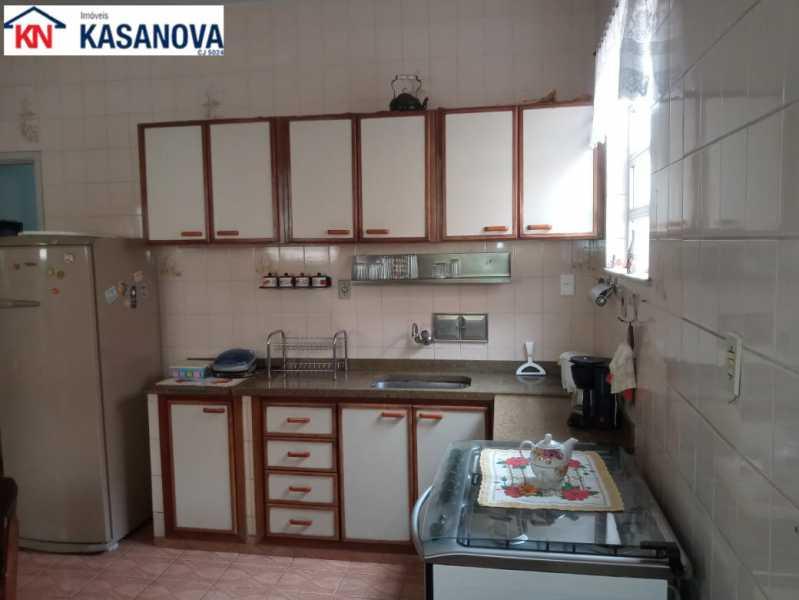 Photo_1631555750778 - Casa 5 quartos à venda Jardim Guanabara, Rio de Janeiro - R$ 1.200.000 - KFCA50008 - 29