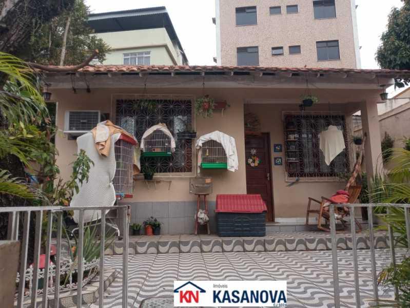 Photo_1631556398496 - Casa 5 quartos à venda Jardim Guanabara, Rio de Janeiro - R$ 1.200.000 - KFCA50008 - 16