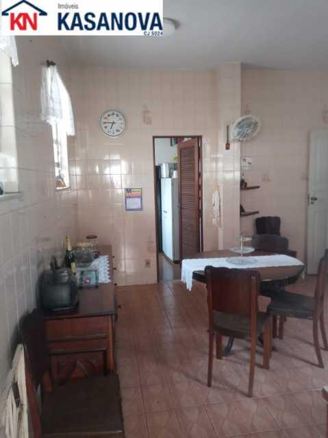 Photo_1631556398734 - Casa 5 quartos à venda Jardim Guanabara, Rio de Janeiro - R$ 1.200.000 - KFCA50008 - 31