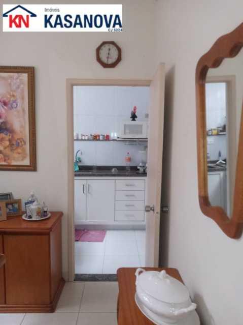 Photo_1631556398140 - Casa 5 quartos à venda Jardim Guanabara, Rio de Janeiro - R$ 1.200.000 - KFCA50008 - 24