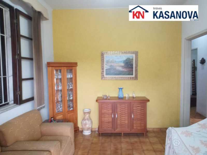 Photo_1631556271609 - Casa 5 quartos à venda Jardim Guanabara, Rio de Janeiro - R$ 1.200.000 - KFCA50008 - 25
