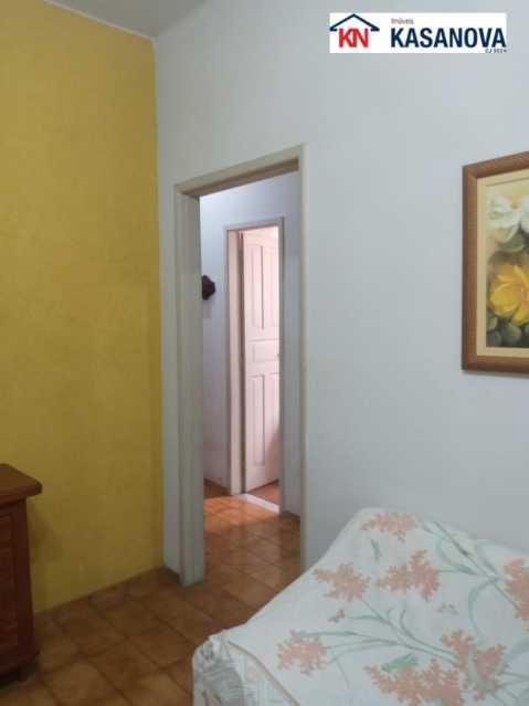 Photo_1631556271830 - Casa 5 quartos à venda Jardim Guanabara, Rio de Janeiro - R$ 1.200.000 - KFCA50008 - 26