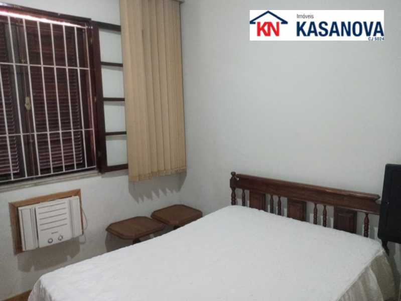Photo_1631556271060 - Casa 5 quartos à venda Jardim Guanabara, Rio de Janeiro - R$ 1.200.000 - KFCA50008 - 23