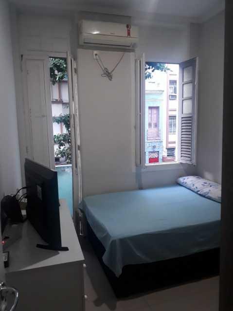 IMG-20210913-WA0031 - Apartamento 1 quarto à venda Centro, Rio de Janeiro - R$ 250.000 - KFAP10183 - 4