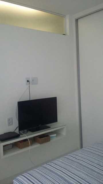 IMG-20210913-WA0041_1 - Apartamento 1 quarto à venda Centro, Rio de Janeiro - R$ 250.000 - KFAP10183 - 5