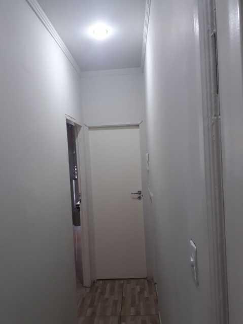 IMG-20210913-WA0036 - Apartamento 1 quarto à venda Centro, Rio de Janeiro - R$ 250.000 - KFAP10183 - 13