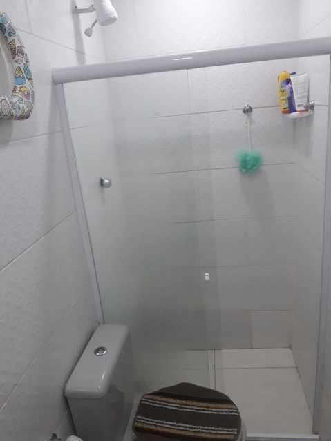 IMG-20210913-WA0038 - Apartamento 1 quarto à venda Centro, Rio de Janeiro - R$ 250.000 - KFAP10183 - 14