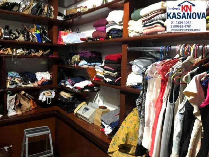Photo_1632149515775 - Apartamento 3 quartos à venda Copacabana, Rio de Janeiro - R$ 2.500.000 - KFAP30319 - 8