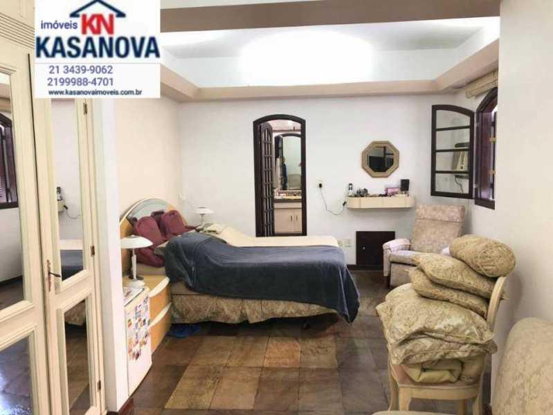 Photo_1632149479283 - Apartamento 3 quartos à venda Copacabana, Rio de Janeiro - R$ 2.500.000 - KFAP30319 - 7