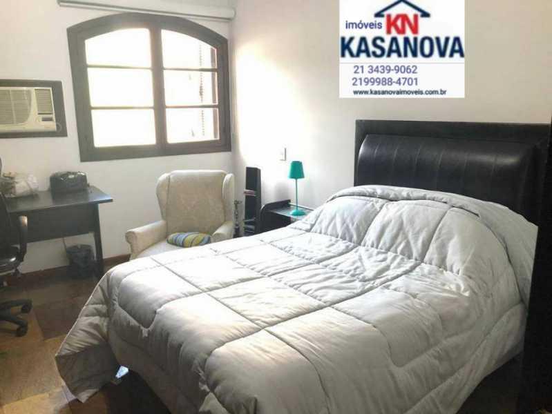 Photo_1632149479569 - Apartamento 3 quartos à venda Copacabana, Rio de Janeiro - R$ 2.500.000 - KFAP30319 - 10