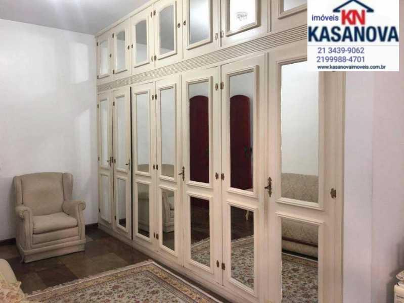 Photo_1632149478981 - Apartamento 3 quartos à venda Copacabana, Rio de Janeiro - R$ 2.500.000 - KFAP30319 - 13