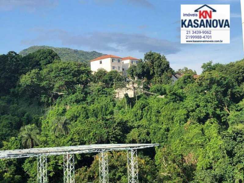 Photo_1632149439223 - Apartamento 3 quartos à venda Copacabana, Rio de Janeiro - R$ 2.500.000 - KFAP30319 - 12