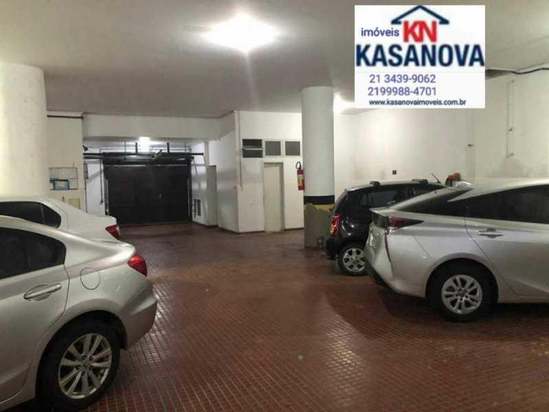 Photo_1632149842250 - Apartamento 3 quartos à venda Copacabana, Rio de Janeiro - R$ 2.500.000 - KFAP30319 - 30