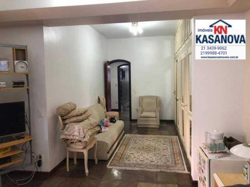 Photo_1632149438931 - Apartamento 3 quartos à venda Copacabana, Rio de Janeiro - R$ 2.500.000 - KFAP30319 - 6