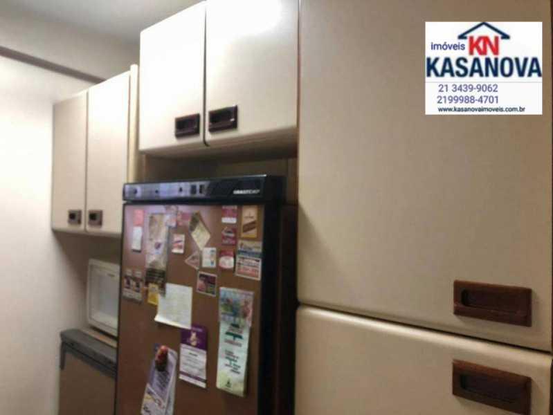 Photo_1632149800031 - Apartamento 3 quartos à venda Copacabana, Rio de Janeiro - R$ 2.500.000 - KFAP30319 - 25