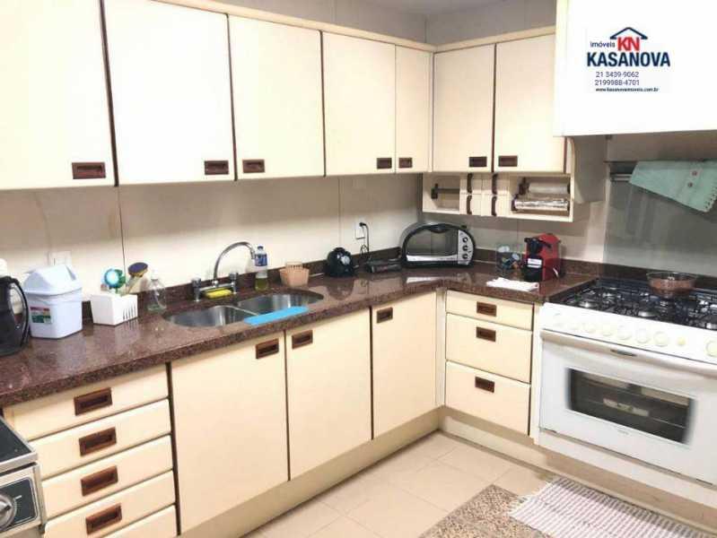 Photo_1632149799725 - Apartamento 3 quartos à venda Copacabana, Rio de Janeiro - R$ 2.500.000 - KFAP30319 - 26