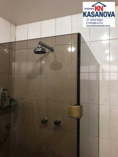Photo_1632149572344 - Apartamento 3 quartos à venda Copacabana, Rio de Janeiro - R$ 2.500.000 - KFAP30319 - 18
