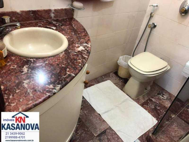 Photo_1632149572635 - Apartamento 3 quartos à venda Copacabana, Rio de Janeiro - R$ 2.500.000 - KFAP30319 - 21