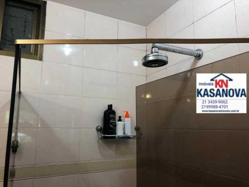 Photo_1632149571663 - Apartamento 3 quartos à venda Copacabana, Rio de Janeiro - R$ 2.500.000 - KFAP30319 - 20