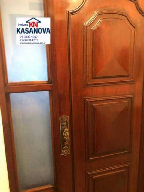 Photo_1632149843231 - Apartamento 3 quartos à venda Copacabana, Rio de Janeiro - R$ 2.500.000 - KFAP30319 - 5