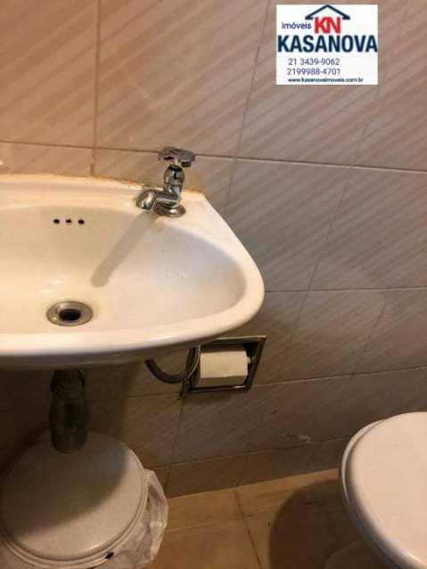 Photo_1632149842633 - Apartamento 3 quartos à venda Copacabana, Rio de Janeiro - R$ 2.500.000 - KFAP30319 - 29
