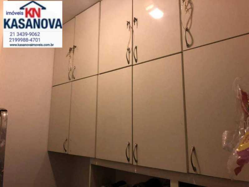 Photo_1632149842928 - Apartamento 3 quartos à venda Copacabana, Rio de Janeiro - R$ 2.500.000 - KFAP30319 - 15