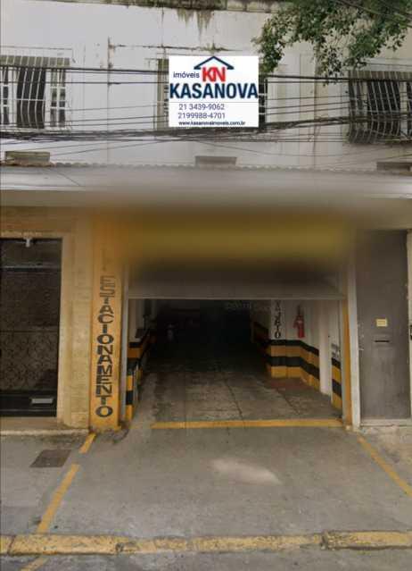 Photo_1633115336204 - Apartamento 4 quartos à venda Glória, Rio de Janeiro - R$ 1.500.000 - KFAP40076 - 4