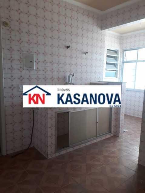Photo_1633117446679 - Apartamento 2 quartos à venda Vila Valqueire, Rio de Janeiro - R$ 240.000 - KFAP20396 - 11