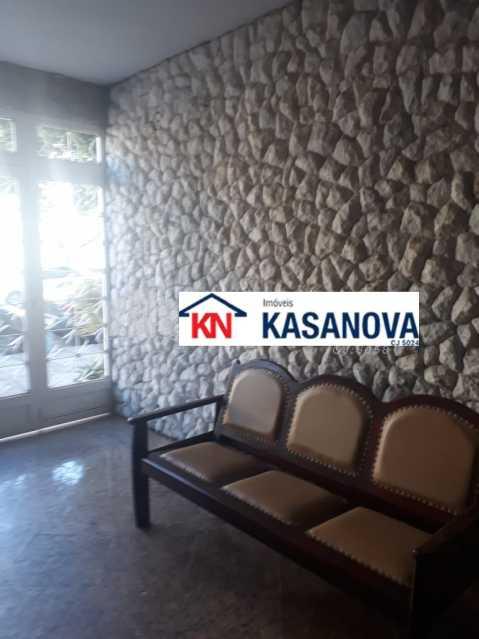 Photo_1633117327211 - Apartamento 2 quartos à venda Vila Valqueire, Rio de Janeiro - R$ 240.000 - KFAP20396 - 14