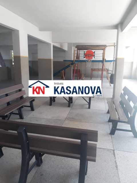 Photo_1633117524012 - Apartamento 2 quartos à venda Vila Valqueire, Rio de Janeiro - R$ 240.000 - KFAP20396 - 15
