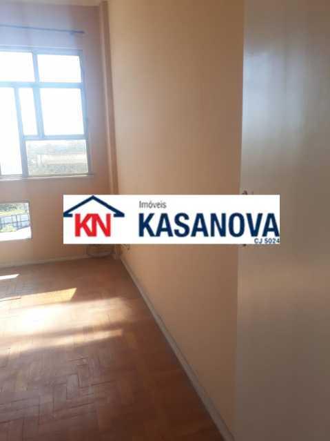 Photo_1633117373595 - Apartamento 2 quartos à venda Vila Valqueire, Rio de Janeiro - R$ 240.000 - KFAP20396 - 4