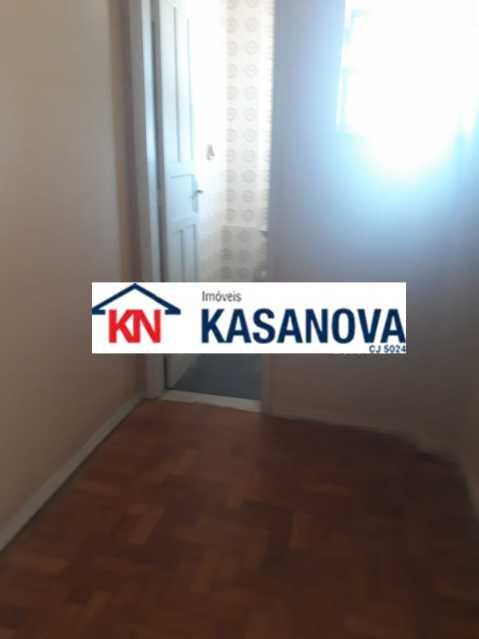Photo_1633117373121 - Apartamento 2 quartos à venda Vila Valqueire, Rio de Janeiro - R$ 240.000 - KFAP20396 - 7