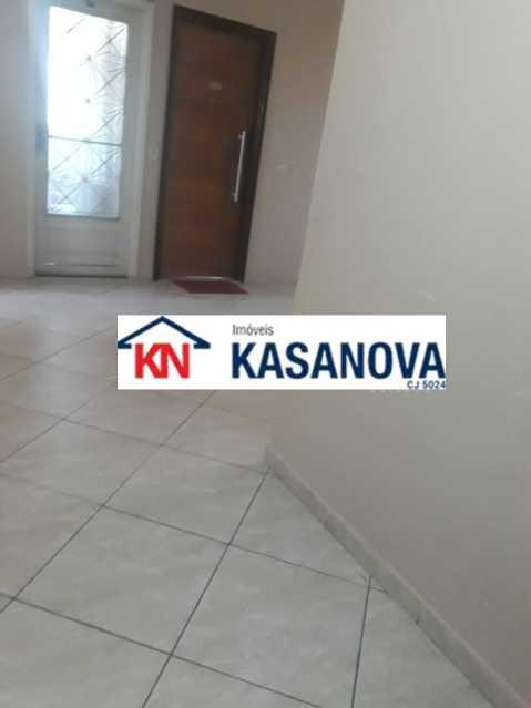 Photo_1633117483474 - Apartamento 2 quartos à venda Vila Valqueire, Rio de Janeiro - R$ 240.000 - KFAP20396 - 19
