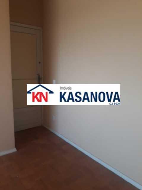 Photo_1633117372878 - Apartamento 2 quartos à venda Vila Valqueire, Rio de Janeiro - R$ 240.000 - KFAP20396 - 8