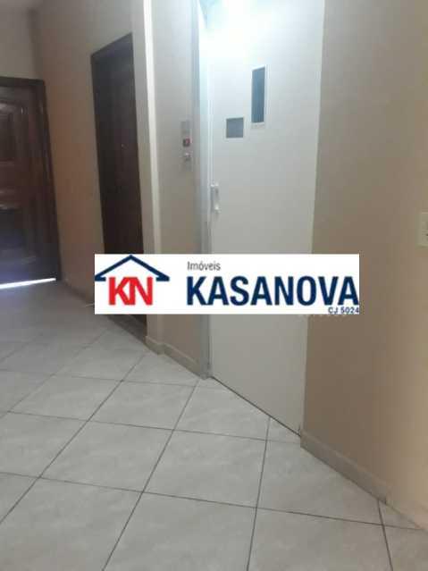Photo_1633117483221 - Apartamento 2 quartos à venda Vila Valqueire, Rio de Janeiro - R$ 240.000 - KFAP20396 - 21