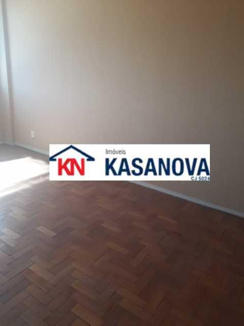 Photo_1633117327975 - Apartamento 2 quartos à venda Vila Valqueire, Rio de Janeiro - R$ 240.000 - KFAP20396 - 6
