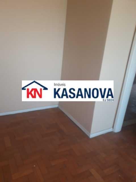 Photo_1633117447372 - Apartamento 2 quartos à venda Vila Valqueire, Rio de Janeiro - R$ 240.000 - KFAP20396 - 9