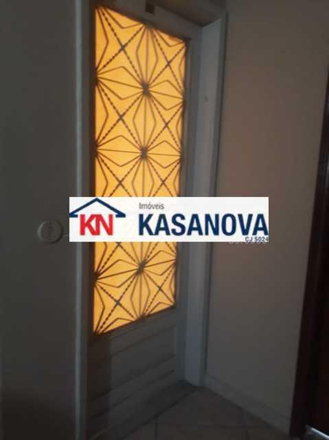 Photo_1633117327828 - Apartamento 2 quartos à venda Vila Valqueire, Rio de Janeiro - R$ 240.000 - KFAP20396 - 20