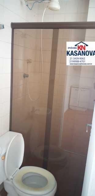 Photo_1633370100596 - Apartamento 2 quartos à venda Catete, Rio de Janeiro - R$ 570.000 - KFAP20398 - 19