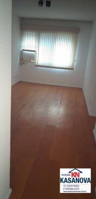 Photo_1633370148298 - Apartamento 2 quartos à venda Catete, Rio de Janeiro - R$ 570.000 - KFAP20398 - 8