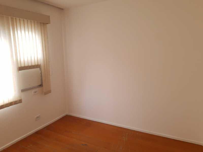 IMG-20211006-WA0054 - Apartamento 2 quartos à venda Catete, Rio de Janeiro - R$ 570.000 - KFAP20398 - 12