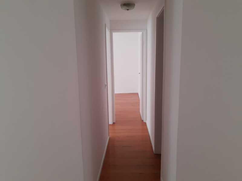 IMG-20211006-WA0051 - Apartamento 2 quartos à venda Catete, Rio de Janeiro - R$ 570.000 - KFAP20398 - 3