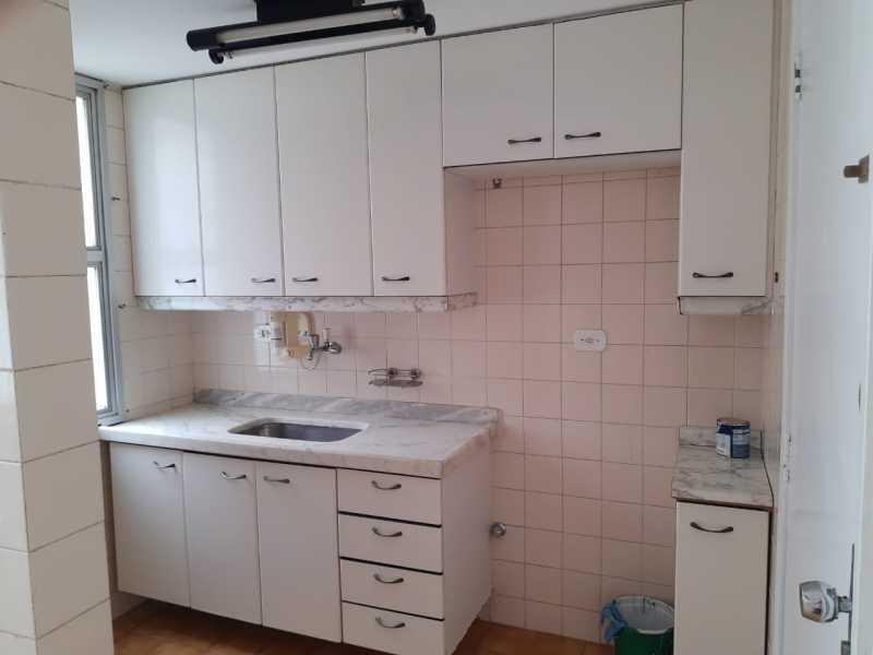 IMG-20211006-WA0040 - Apartamento 2 quartos à venda Catete, Rio de Janeiro - R$ 570.000 - KFAP20398 - 22